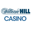Онлайн казино William Hill